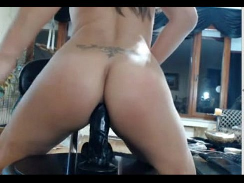 Quicktime chubby girl videos