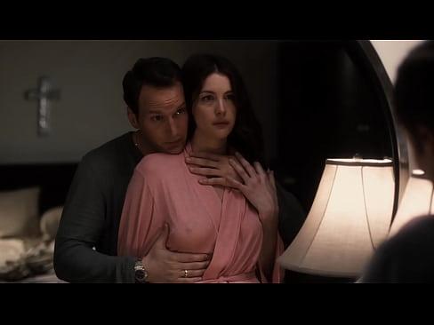 Think, Liv tyler sex fucking