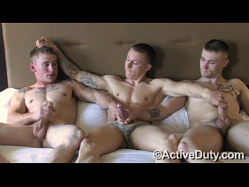 Xvideos gay sarados