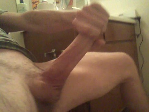 his on big cums dick Amateur