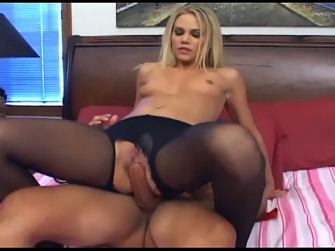 does not disturb pantyhose slave lick penis and pissing are mistaken. Let's discuss