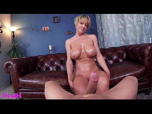 Wiener Porno