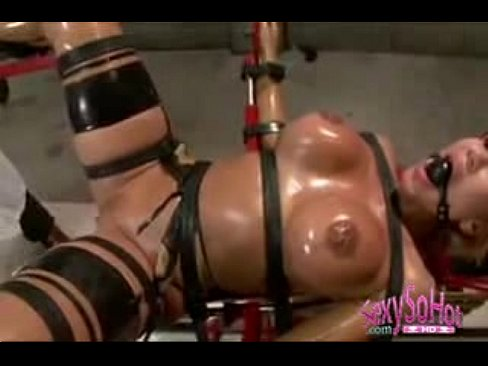 Sonya red even more porn