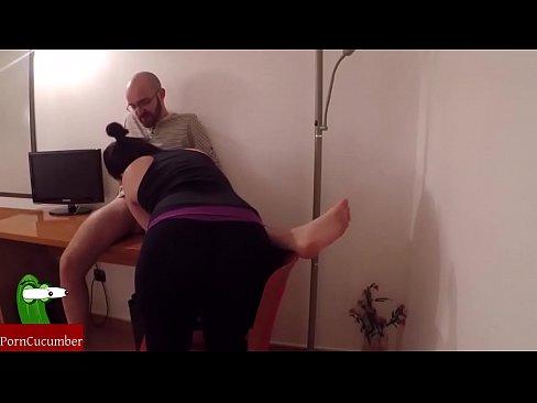 Young Porn Photo Vrigin