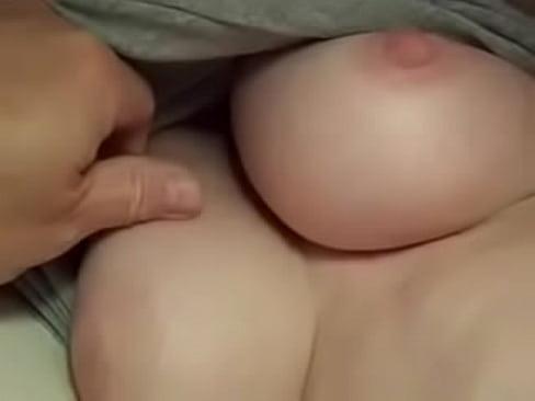 Girls cup fetish excellent porn