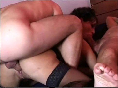 Jordana brewster nude movie clip