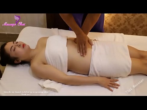 Japanese massage ends unexpectedly , japanese massage full movie's Thumb