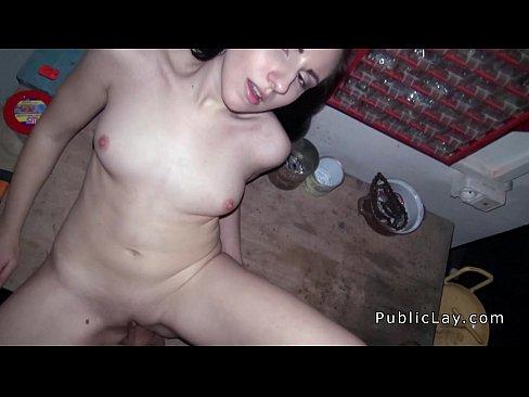 Amateur whores fucked porn pics