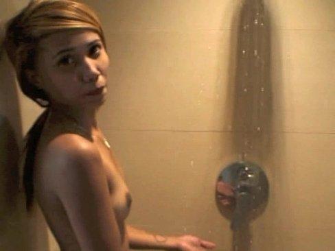 Naked girls screaming in pleasure sex