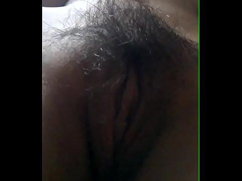 hand porn