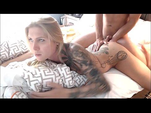 naked big titty women