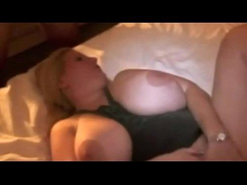 women having sex in nylons
