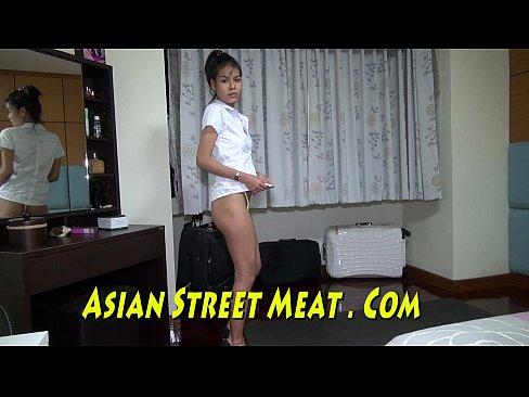Смотреть онлайн порно старики азиатка 5