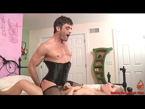 HQ Porno website pictures cross dressing free slut