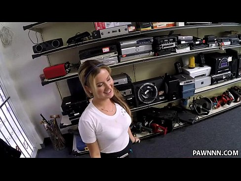 Xxx Pawn Shop Porn On Xvideos Com