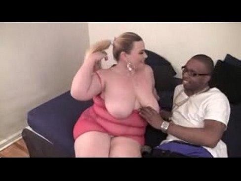 amber-rose-sex-video-porn-sweet-anal-teens