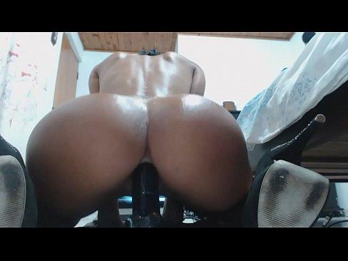 Половые гиганты порно смотреть онлайн