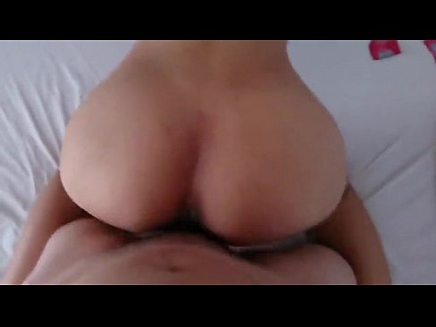 Doggy em gái mông to , dập nát lồn , BDSM Việt Nam