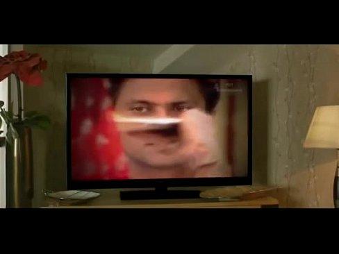 BEST BOLLYWOOD SEX SCENE COLLECTION * www.hellosex.guru *