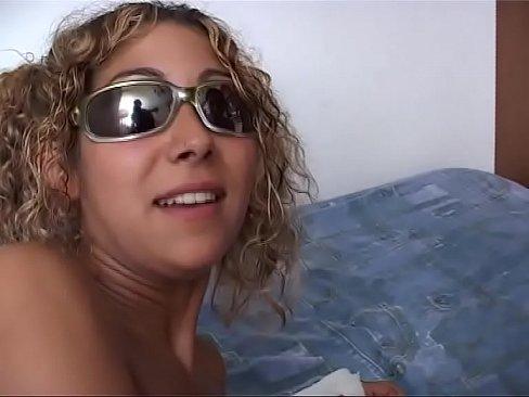 amateur lesbian pussy licking orgasm