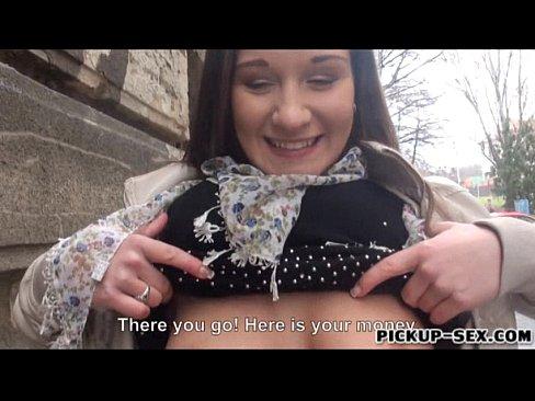 Myrna Joy Mike Apartment Tube Porn Videos