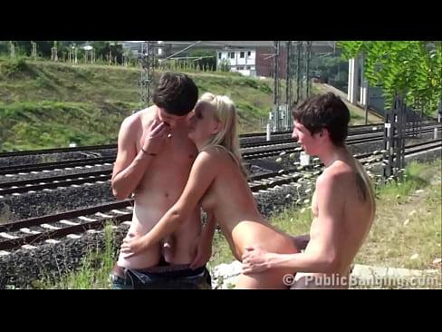 Nude nayanthara hot sex