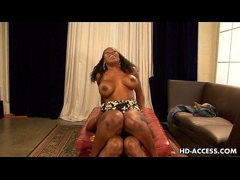 Kelly starr ebony