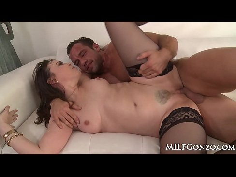 japanese sex cam live