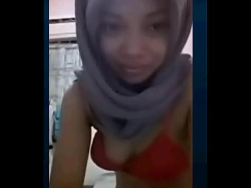 porn Malay hijab videos