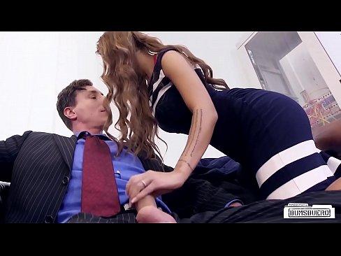 video porno farrah
