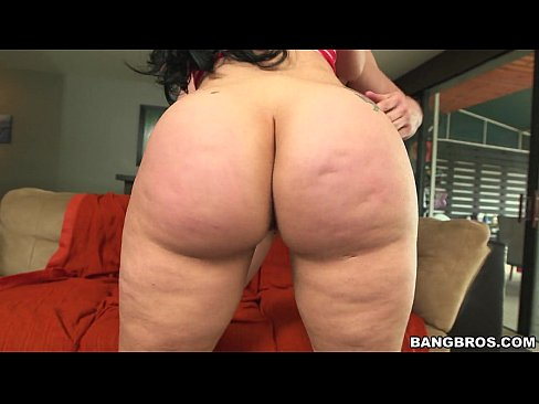 pregnant furry porn