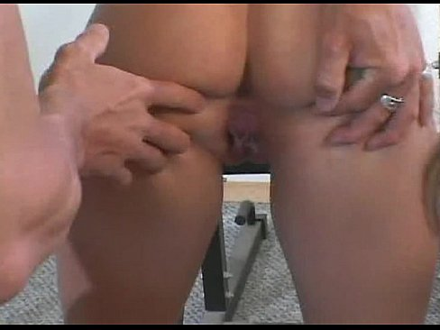 X Cuts – Tight Sexy Butts – Scene 9 – Extract 1