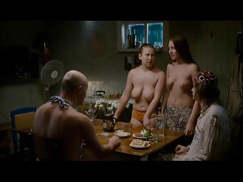 русские комедии эротические онлайн