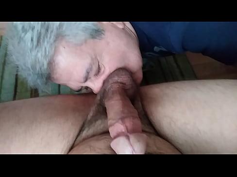 gay Craiglist