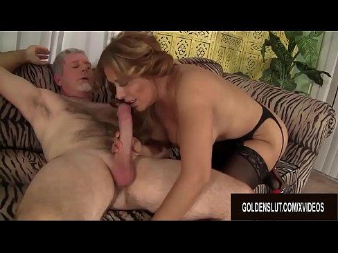 tia bella sex pics