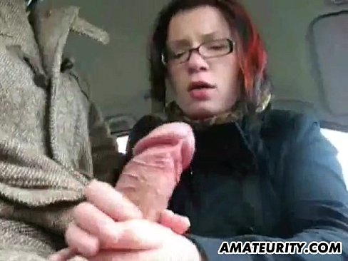 Amateur Teen Girlfriend Cumshots Compilation