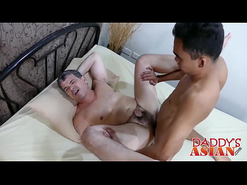 Half japanese half white men nude
