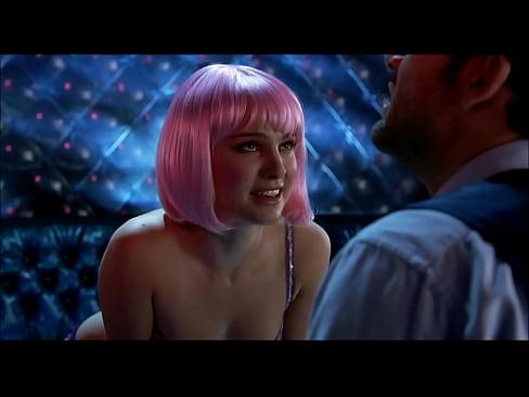 ….. *много смотреть порно массажи на русском совсем то
