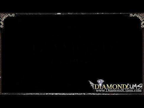 Diamond Cums – Erotic, Mystical, Medieval Fantasy, FemDom, Cosplay Queen