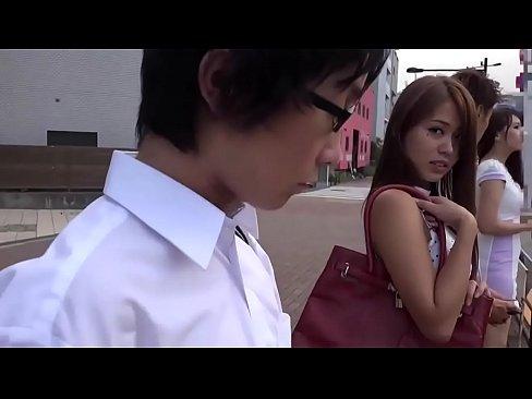 Pooja bose sex video