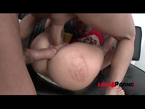iskra first time in studio hot milf hardcore airtight