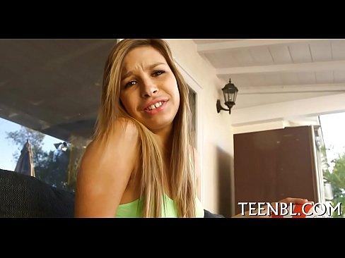 Stylish cock engulfing delightsXXX Sex Videos 3gp