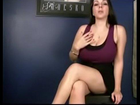 J goddess mother porn mummy porn videos free