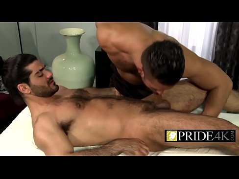 sex party porn movies