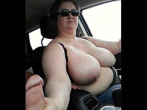 free ass porn