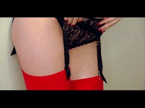 Sloppy dick sucking 335 xnxx indian porn videos