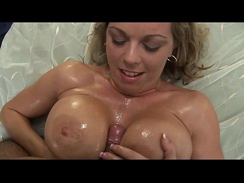Hot young sexy women