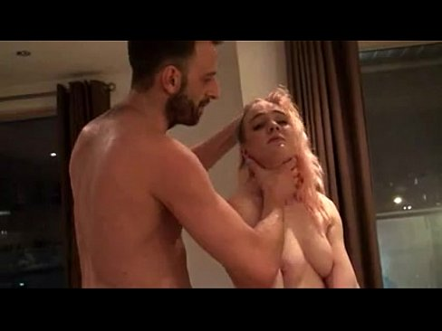 porn slut star