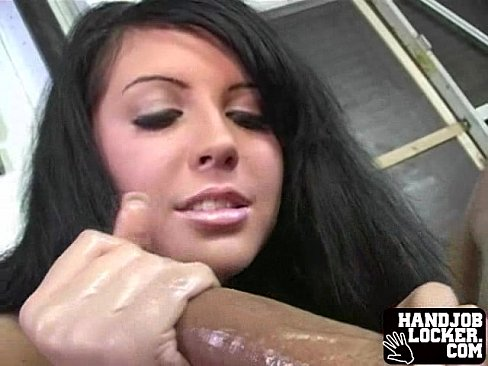 Hot brunette loves to play with dicksXXX Sex Videos 3gp