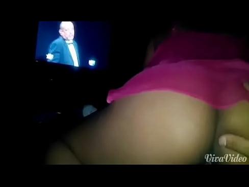 mi vieja gosando indian porn videos